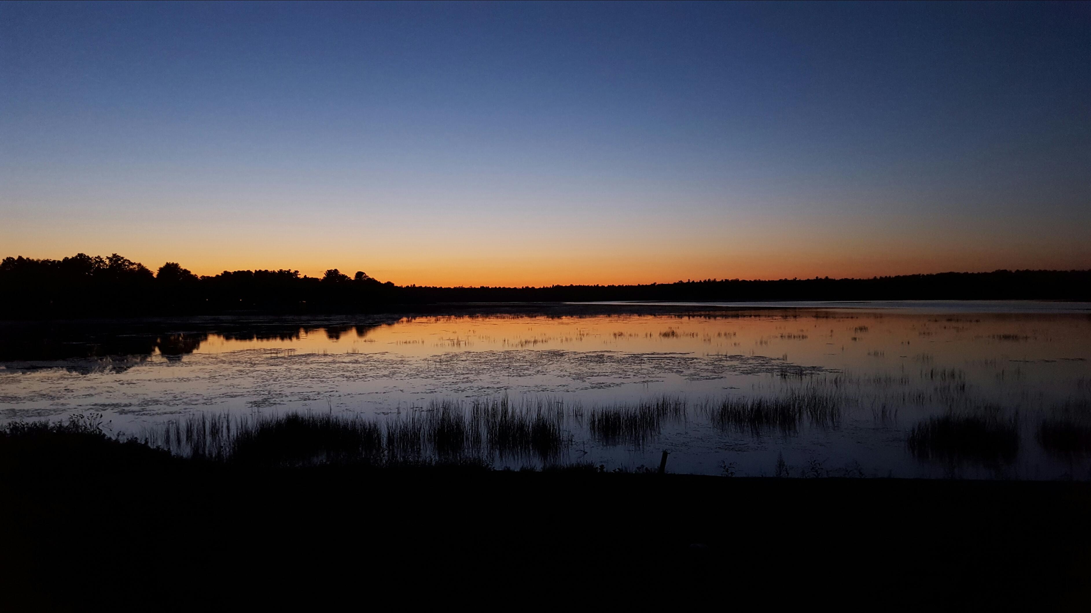 acs-sunset